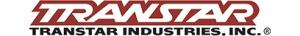 Transtar-Industries