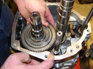 transmissions-repair